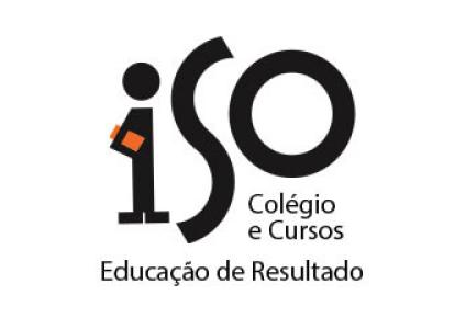 ISO Colégio & Cursos